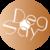 degsay
