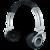 audioird