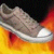 turbo chaussure