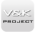VK Project Team
