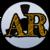 Alphabet Recording