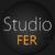 studiofer