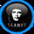 sganus