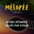 Mélopée Guitares