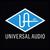 Wesley Universal Audio