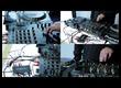 Denon DJ DS1 with Serato DJ 1.7.6 and CDJs
