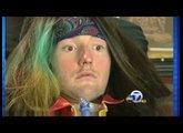 Jason Becker ABC2008