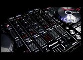 Pioneer DDJ-SX Performance Controller Official Walkthrough