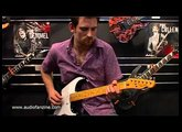 FENDER PAWN SHOP '51 [Musikmesse 2011]