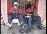 New Orleans Music 01