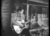 Merle Travis-The REAL DEAL