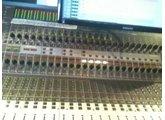 digidesign control 24 stuck part 1