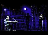 Linkin Park In the End piano Lyrics Apogee DUET