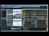 DEMO OF THE KX77FREE VST PLUG-INS.mp4