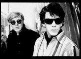 Velvet Underground - Sweet Jane (alternate outro)