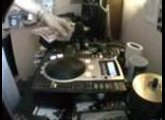 Looping & Sampling with DJ Aulday