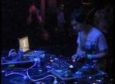 Surkin - Intro (LIVE @ Webster Hall 3/19/2010)