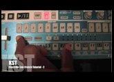 Kst Electribe Emx French Tutorial - 2