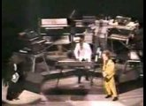 Synthesizer Medley 1985