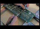 Roland 106 Repair - Part 1