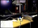 Machinedrum Notes Firmware