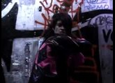 Peaches - I'm the Kinda
