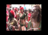 Notting Hill Carnival 2009 (Official No.1 Notting Hill Video HD)