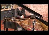 Charter Oak e700 Microphone - Grand Piano (How-to Recording)