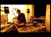 Siesta Submarina (Live) - Arktik Dub, Squidstep, Green Ghost Blue Ghost