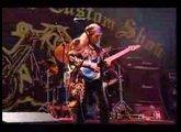 Uli Roth Sky Overture Live