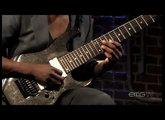 EMG - Tosin Abasi - Wave of Babies