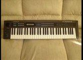 Roland Juno 2 Track 3
