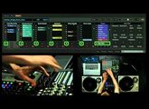 Ableton Transport Control for Serato - How it Works