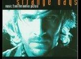 Strange Days by Prong featuring Ray Manzarek