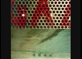 Fugazi - Red Medicine - 01 - Do You Like Me