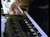 HOME MADE REGGAE DUB ELECTRIBE ESX H2 SAMPLE BOB MARLEY INTERVIEW