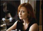 Róisín Murphy (Moloko) : Parallel Lives