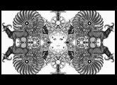 Goldfrapp - Strict Machine