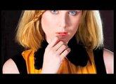 Róisín Murphy | Momma's Place (New Single / Out Jan 18th 2010)