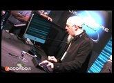 Namm Show 2011 - Rudess