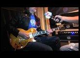 NAMM '11 - 65Amps Empire Demo