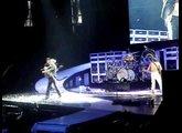 Van Halen - Jump (Greensboro)