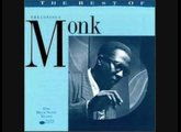 14  Straight No Chaser - Best of the Blue Note Years -Thelonious Monk