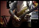 Bass eBow