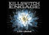 Killswitch Engage- World Ablaze