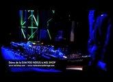 Démo de la DJM 900 NEXUS Pioneer.m4v