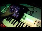 M-Audio Venom Distortion