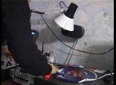DJ Jerem B - Mix Jump