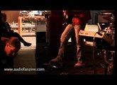 Roland GR 55 Video Demo [NAMM 2011]
