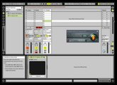 Sampling synths using ableton live and FL studio